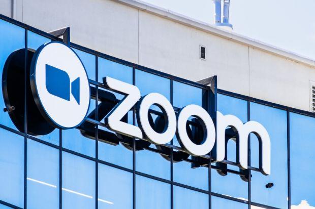 Erorile uriașe de securitate cu care se confruntă Zoom, celebra platformă de conferințe video