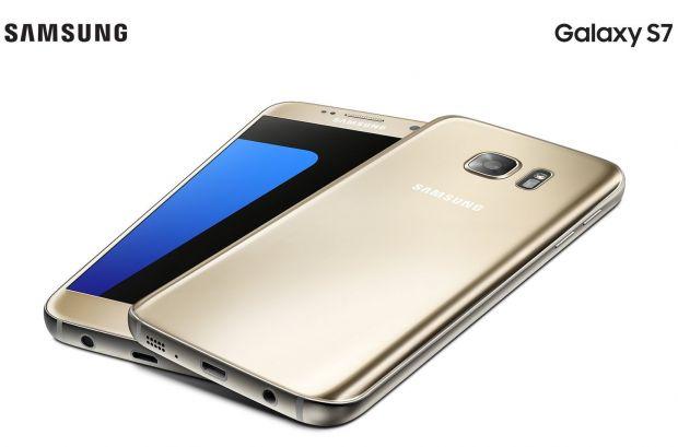 Telefonul pe care Samsung îl va bdquo;ucide  în scurt timp