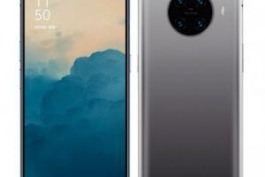 Surprizele pe care le aduce noul telefon Oppo Reno Ace 2. Imaginile au ajuns pe Internet