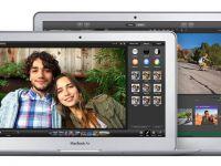MackBook-urile pe care Apple se pregătește să le transforme în rable în perioada imediat următoare