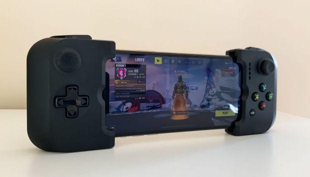 Motivul pentru care celebrul Nintendo Switch ar putea fi interzis în SUA
