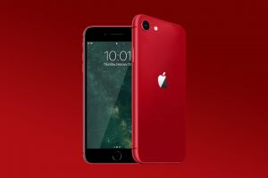 Noi detalii despre cel mai ieftin telefon Apple. Cum se va numi smartphone-ul pe care îl așteaptă toată lumea