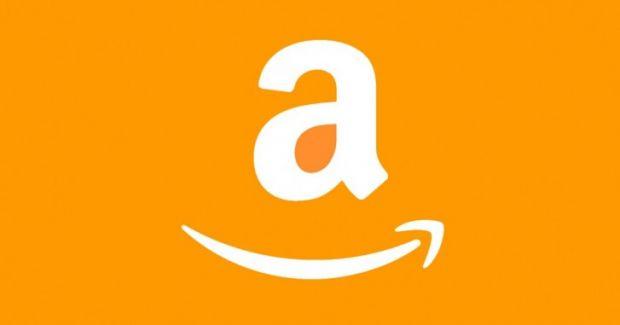 Amazon lucrează la o platformă de game streaming și atacă piața jocurilor video în cloud