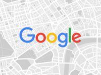 Raportul Google care arată cât de în serios iau oamenii distanțarea socială în vremea epidemiei. Cât de responsabili sunt românii