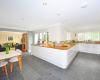 (P) Top 5 idei de pardoseală pentru bucătăria casei tale