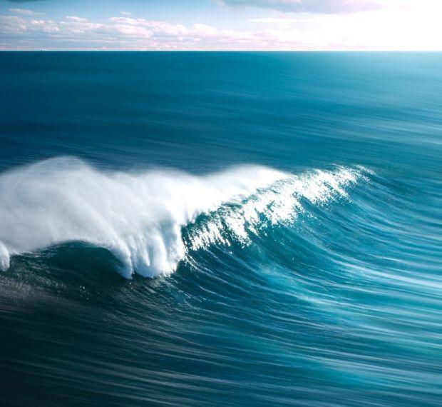 Oceanele lumii captează de două ori mai mult carbon decât credeau specialiștii