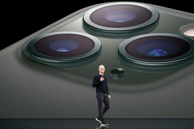 Apple duce asistentul virtual Siri la următorul nivel. Modificările pe care pe pune la cale gigantul