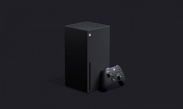 Cum se va termina războiul prețurilor între Sony și Microsoft pentru viitoarele console