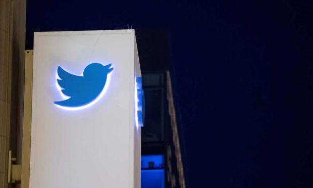 Motivul pentru care Twitter tocmai a șters 20.000 de conturi
