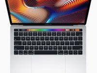 Apple pregătește o lansare surpriză în luna mai. Ce vrea să lanseze compania americană
