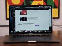 Eroarea gravă de securitate la care au fost expuși utilizatorii de iPhone și MacBook