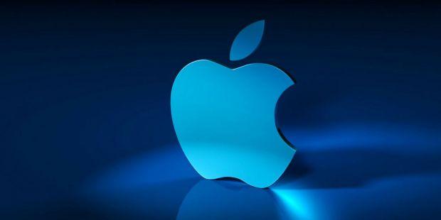 Planurile Apple pentru viitoarea serie iPhone, dezvăluite. De unde se inspiră pentru noile modele