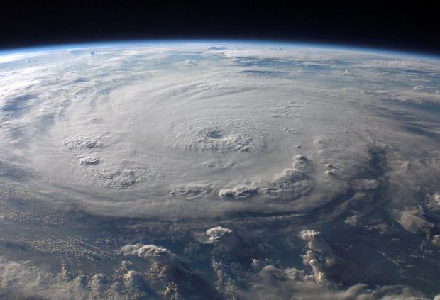 Stratul de ozon se reface și modifică circulația atmosferică