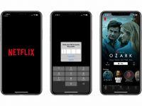 Noua măsură de securitate introdusă de Netflix. Ce poți face cu contul tău
