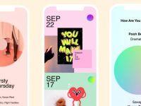 Facebook și-a lansat propria aplicație de mesagerie privată pentru cupluri