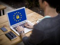 (P) Protecția datelor personale în mediul online