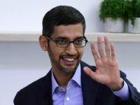 Google le-a interzis tuturor angajaților să mai folosească unul dintre cele mai populare servicii din lume în acest moment