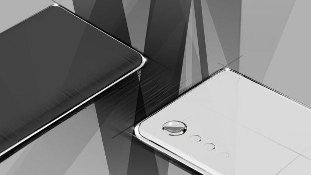 Designul spectaculos pe care LG îl pregătește pentru viitoarele sale camere de pe telefoane
