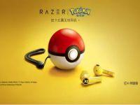 Cele mai tari căști pentru fanii Pokemon. Modul inedit în care pot fi transportate oriunde
