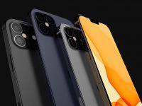 Cea mai detaliată simulare de design pentru iPhone 12 a fost publicată online, iar telefonul arată spectaculos