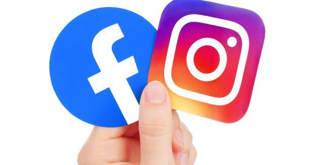 Facebook și Instagram vor să dezvolte un serviciu de Simulcast. Ce înseamnă asta pentru cei care face Live-uri pe net