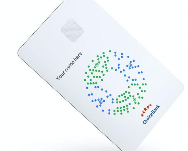 Apple Card va avea un rival pe măsură. Google se pregătește să își lanseze propriul card fizic