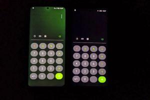 Problemele din spatele celui mai nou telefon de 1400 de dolari de la Samsung