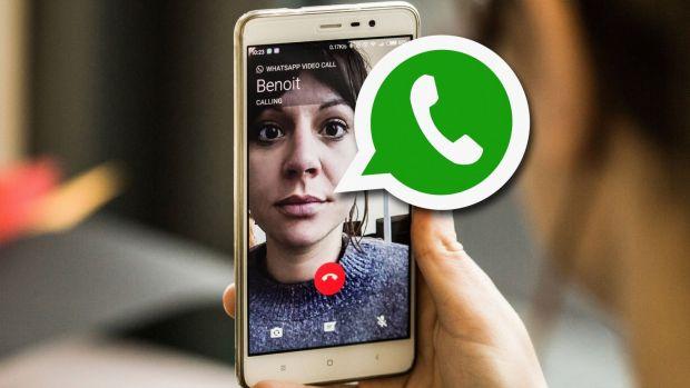 Noutatea pe care WhatsApp o pregătește în era distanțării sociale. Ce se întâmplă cu apelurile video