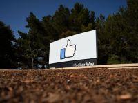 Cum luptă Facebook împotriva știrilor false despre coronavirus. Mesajul pe care l-ar putea primi utilizatorii