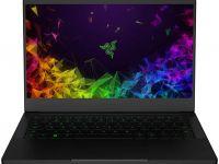 Razer a lansat noul Blade Stealth 13, primul ultrabook de gaming cu ecran de 120Hz