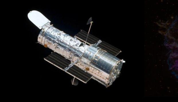 Telescopul Hubble a împlinit 30 de ani. Fotografiile incredibile care ne-au ajutat să înțelegem mai bine spațiul cosmic