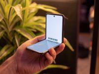 Xiaomi pregătește propriul său Galaxy Flip. Ar putea fi mai ieftin, dar premium