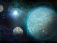O planetă a dispărut subit de pe bdquo;radarul  astronomilor. Principala teorie a cercetătorilor