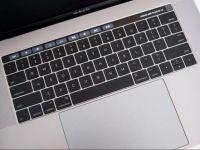 Apple vrea să producă procesoare și pentru Mac-uri, începând din 2021