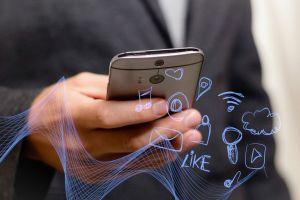 Ce înseamnă Wi-Fi 6 și cum schimbă noul standard Internetul