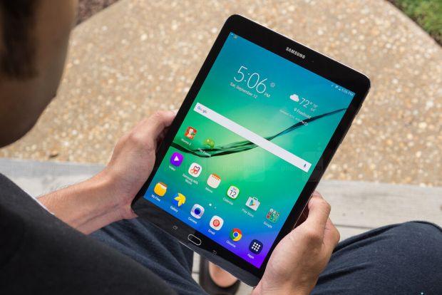 Samsung patentează un model de tabletă pe care fanii îl așteptau de mult. Este primul din portofoliul companiei