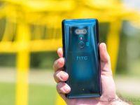 HTC nu se lasă. Se pregătește să lanseze încă un smartphone