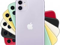 Apple amână producția noilor modele de iPhone. Când vor fi lansate cele patru telefoane?