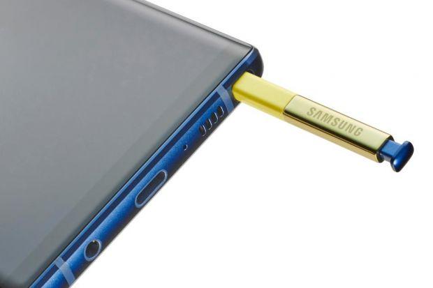 Noutatea pe care Samsung o pregătește pentru Galaxy Fold 2. Ar putea intra în concurență directă cu iPad Pro