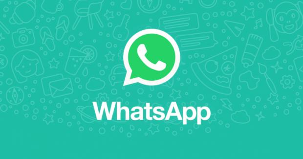 Când ar urma să apară oficial WhatsApp Pay, platforma exclusivă de plăți a platformei de mesagerie