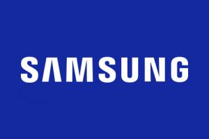 Eroarea de securitate care afectează toate telefoanele Galaxy lansate din 2014 și până în prezent