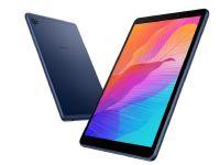 Cât de ieftină este cea mai nouă tabletă lansată de Huawei și care sunt specificațiile