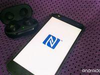 Upgrade-ul uriaș pe care tehnologia NFC o primește