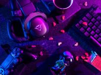 (P) Top 3 gadgeturi pe care orice gamer trebuie sa le aibă