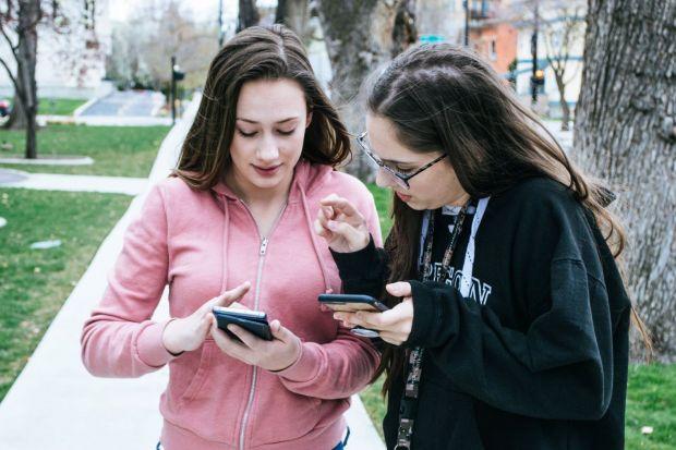 2020 va fi anul telefoanelor 5G. Cât de ieftine vor ajunge aceste gadgeturi?