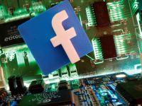 Facebook a lansat funcția care ar putea distruge Amazon