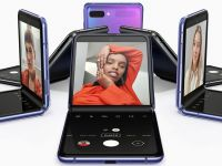 Surpriza de proporții pe care o pregătește Samsung, pentru ca telefoanele pliabile să fie accesibile tuturor