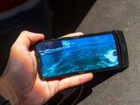 Decizia Motorola în privința telefoanelor pliabile. Ce se întâmplă cu Razr 2