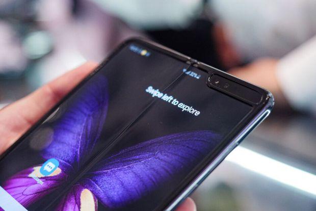 Când se lansează Galaxy Note 20 și ce premieră pregătește Samsung