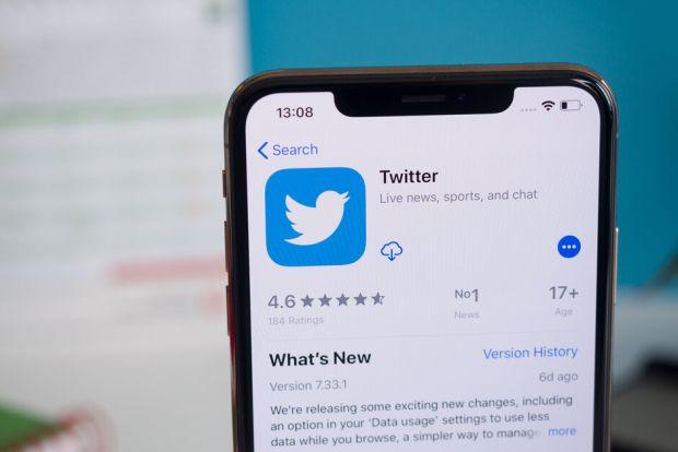 Twitter testează o funcție mult așteptată de utilizatori